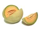 Melon Cantalupo